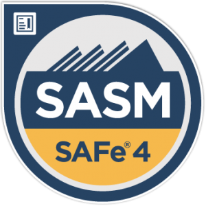 SAFe® 4.5 Advanced Scrum Master