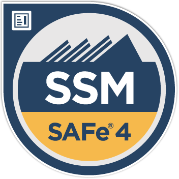 SAFe® 4.5 Scrum Master