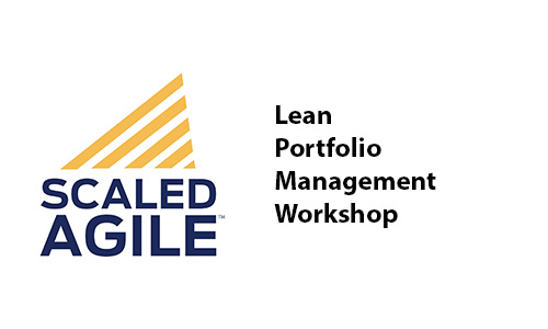 lean portfolio management workshop