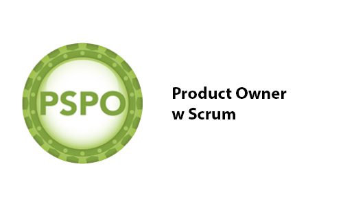 product owner w scrum