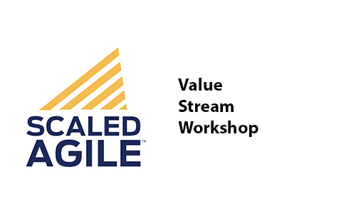 value stream workshop